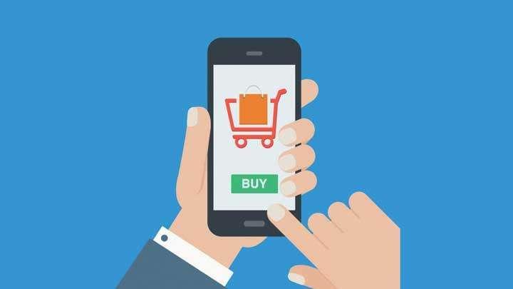 Read more about the article 5 Metode Pembayaran Online Yang Paling Aman Di Indonesia