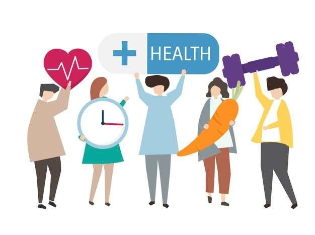 Read more about the article Seberapa Pentingkah Asuransi Kesehatan?