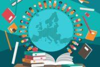 Read more about the article 5 Tips Kuliah Universitas Luar Negeri Yang Murah