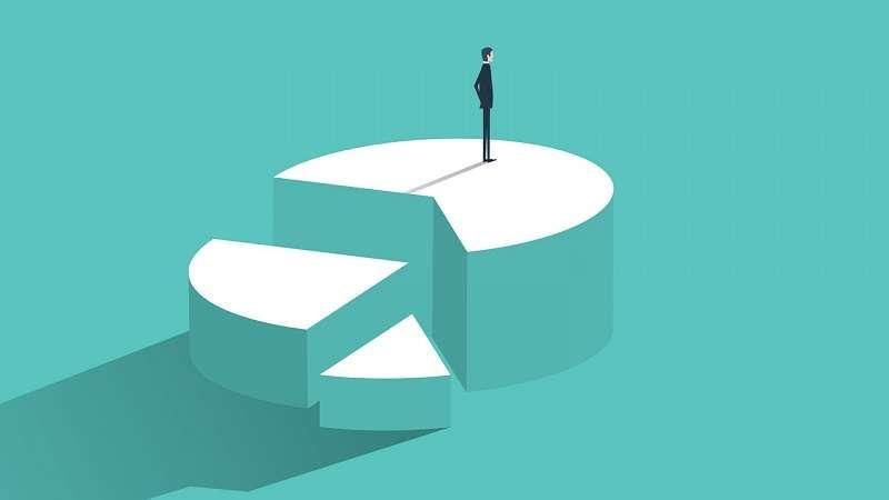 Read more about the article 7 Peluang Bisnis Online Untuk Pelajar Tanpa Modal