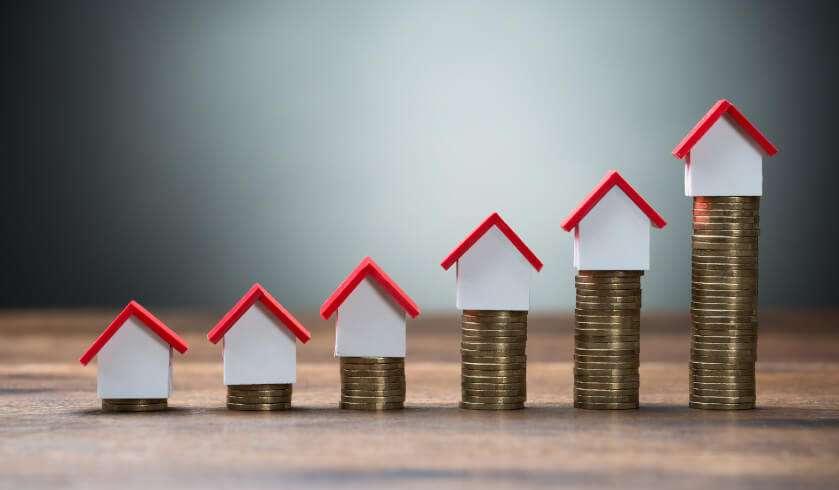 Read more about the article 5 Investasi Properti Untuk Anak Muda Paling Menguntungkan