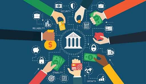 You are currently viewing 5 Tips Menabung Di Bank Yang Paling Menguntungkan