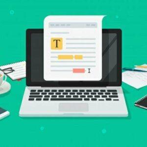 Artikel OKE Premium – Pengerjaan Cepat dan Kualitas Terjamin