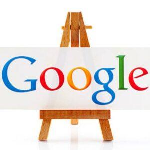 Google Serach Marketing – Powerfull Untuk Target Pasar Lokal