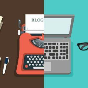 Artikel Hemat – Cocok Untuk Mengisi Blog Kamu Dengan Konten Berkualitas