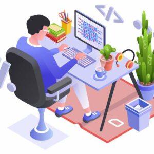 SEMPURNA – Situs Web Profesional Kualitas Maksimal