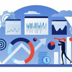 VIP Digital Marketing – Maksimalkan Pemasaran Produkmu