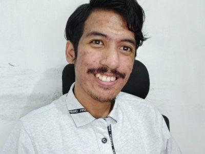 Adam Muiz - Profile